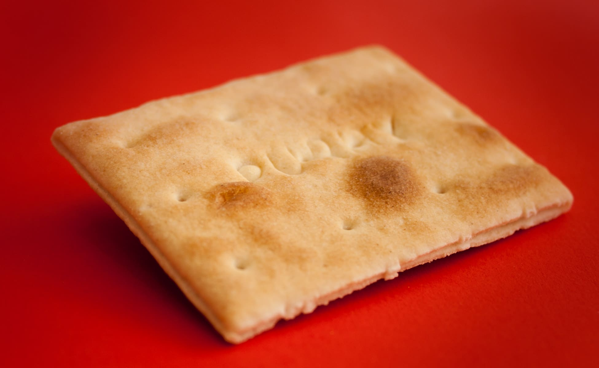 Products – Crackers