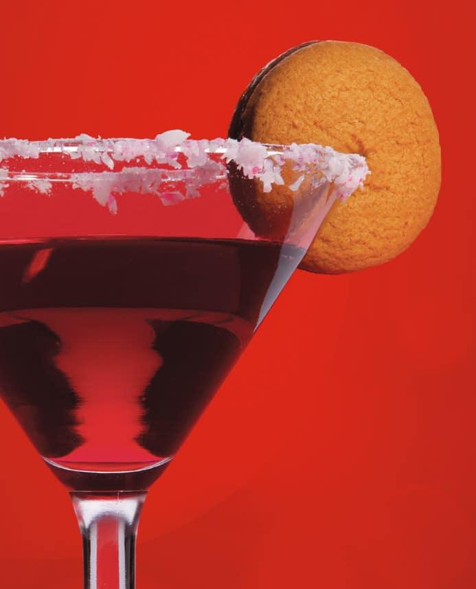recipes_web-martini