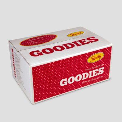 Goodie Box