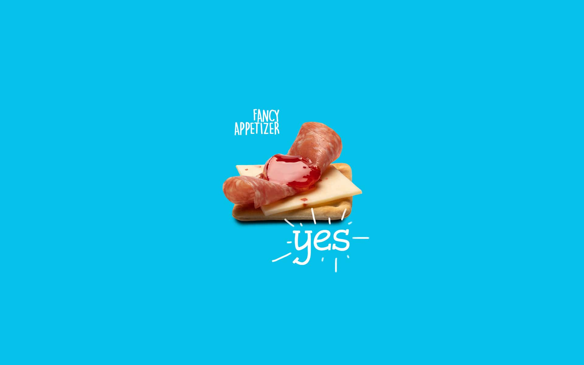Yes – CreamCracker – 1