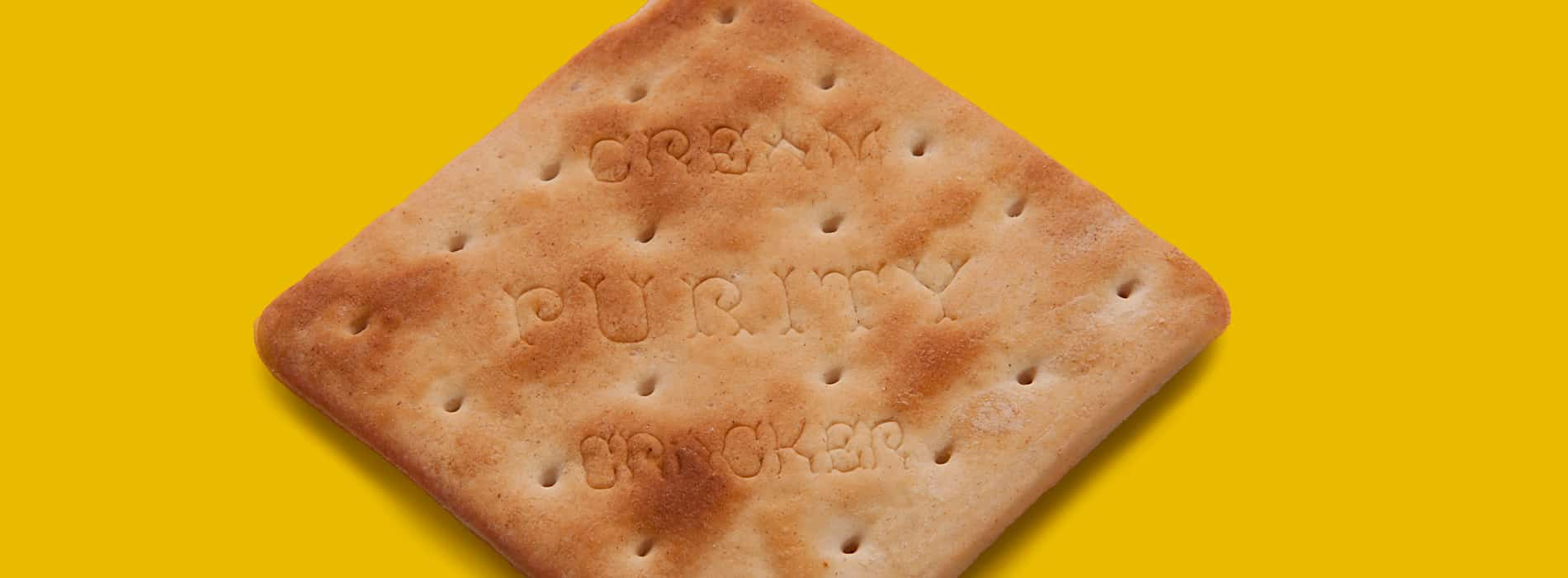 Products – Lunch and Crackers End