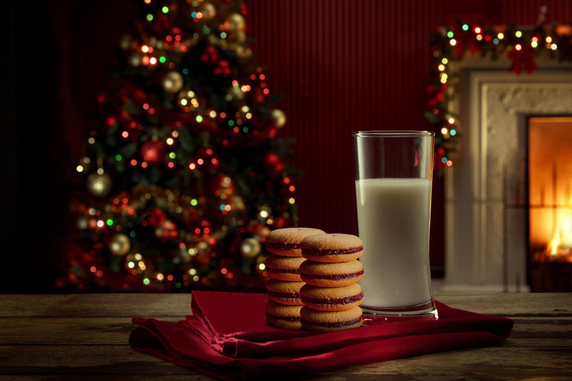 Everything Christmas – Every Night Before